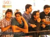 felicity-2012-iit-hyderabad-annual-cult-tech-fest-013
