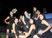 flashback-incident-12-nitk-surathkal-photo-gallery-002