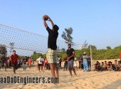 flashback-incident-12-nitk-surathkal-photo-gallery-003