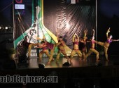 flashback-incident-12-nitk-surathkal-photo-gallery-004