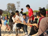 flashback-incident-12-nitk-surathkal-photo-gallery-008
