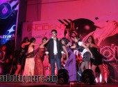 flashback-incident-12-nitk-surathkal-photo-gallery-009