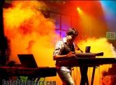 flashback-ragam-11-nit-calicut-photo-gallery-011