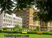 harcourt-butler-technological-institute-kanpur-photos-001