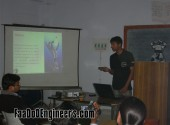 harcourt-butler-technological-institute-kanpur-photos-002