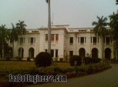 harcourt-butler-technological-institute-kanpur-photos-003