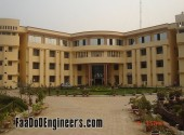 harcourt-butler-technological-institute-kanpur-photos-004