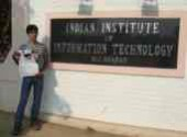 iiit-allahabad-cover-photos