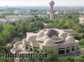iiit-allahabad-photos-001