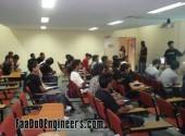 iiit-allahabad-photos-014