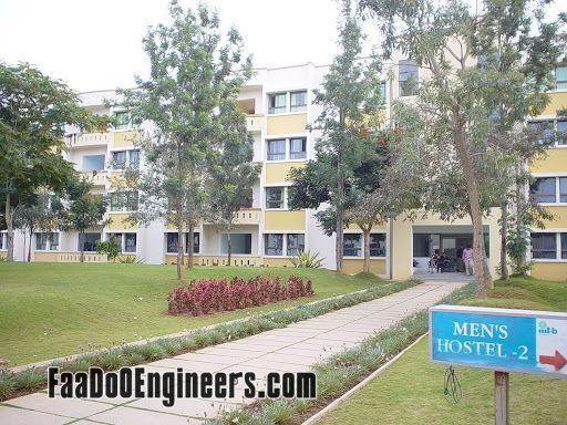 iiit-bangalore-campus-photos-006