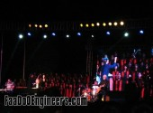 iiit-bangalore-campus-photos-002