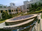 iiit-bangalore-campus-photos-003