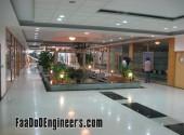 iiit-bangalore-campus-photos-004