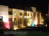 iiit-bangalore-campus-photos-005
