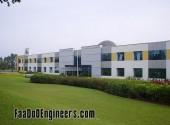 iiit-bangalore-campus-photos-007
