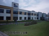 iiit-bangalore-campus-photos-008
