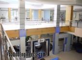 iiit-bangalore-campus-photos-011