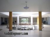 iiit-bangalore-campus-photos-012