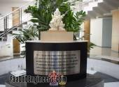 iiit-bangalore-campus-photos-015