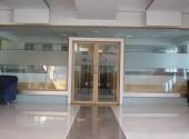 iiit-bangalore-campus-photos-016
