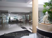 iiit-bangalore-campus-photos-017