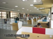 iiit-bangalore-campus-photos-019