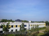 iiit-bangalore-campus-photos-020