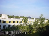 iiit-bangalore-campus-photos-021