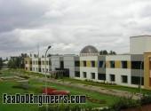 iiit-bangalore-campus-photos-022
