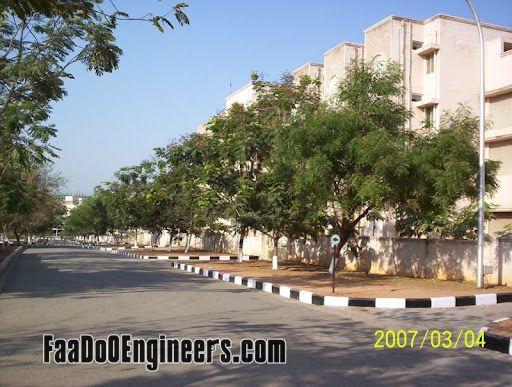 iiit-heyderabad-photos-002