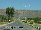 iiit-heyderabad-photos-001