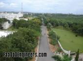 iiit-heyderabad-photos-005