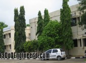 iiit-heyderabad-photos-006