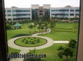 iiit-heyderabad-photos-007