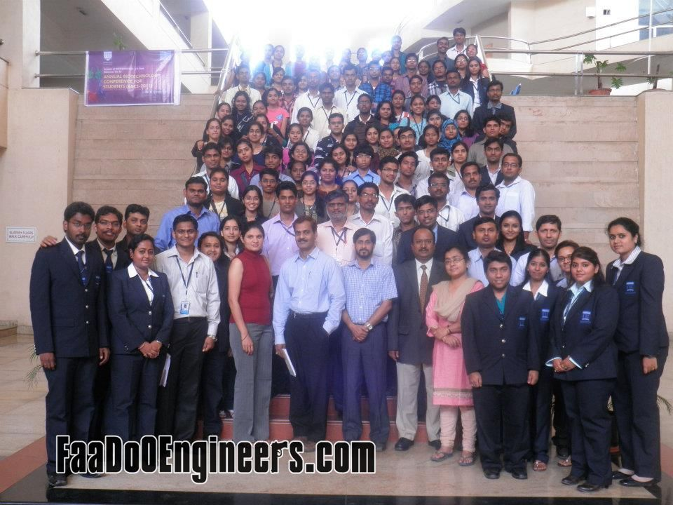 iiit-pune-photos-001
