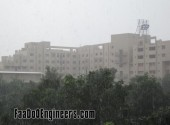 iiit-pune-photos-002