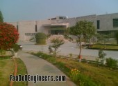 iiit-pune-photos-003