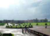 iiitm-gwalior-campus-cover-photos