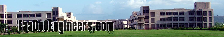 iiitm-gwalior-campus-photos-001