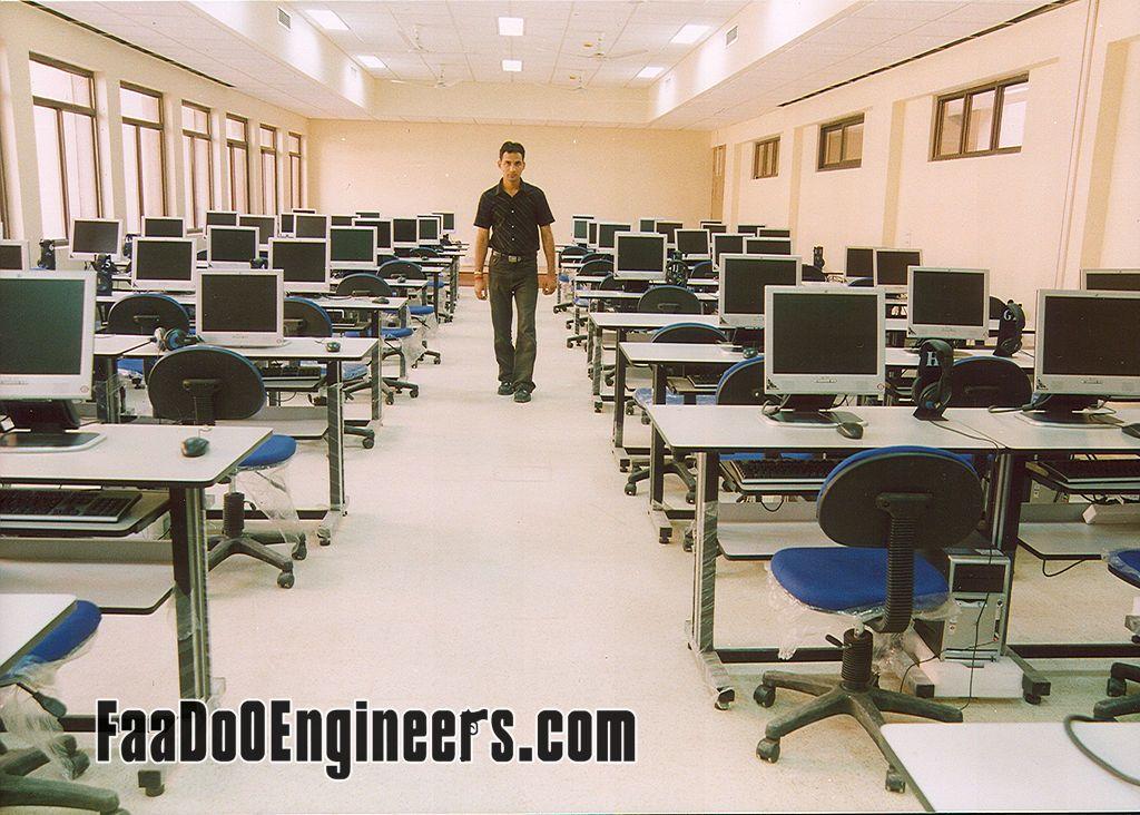 iiitm-gwalior-campus-photos-002
