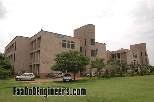 iiitm-gwalior-campus-photos-005