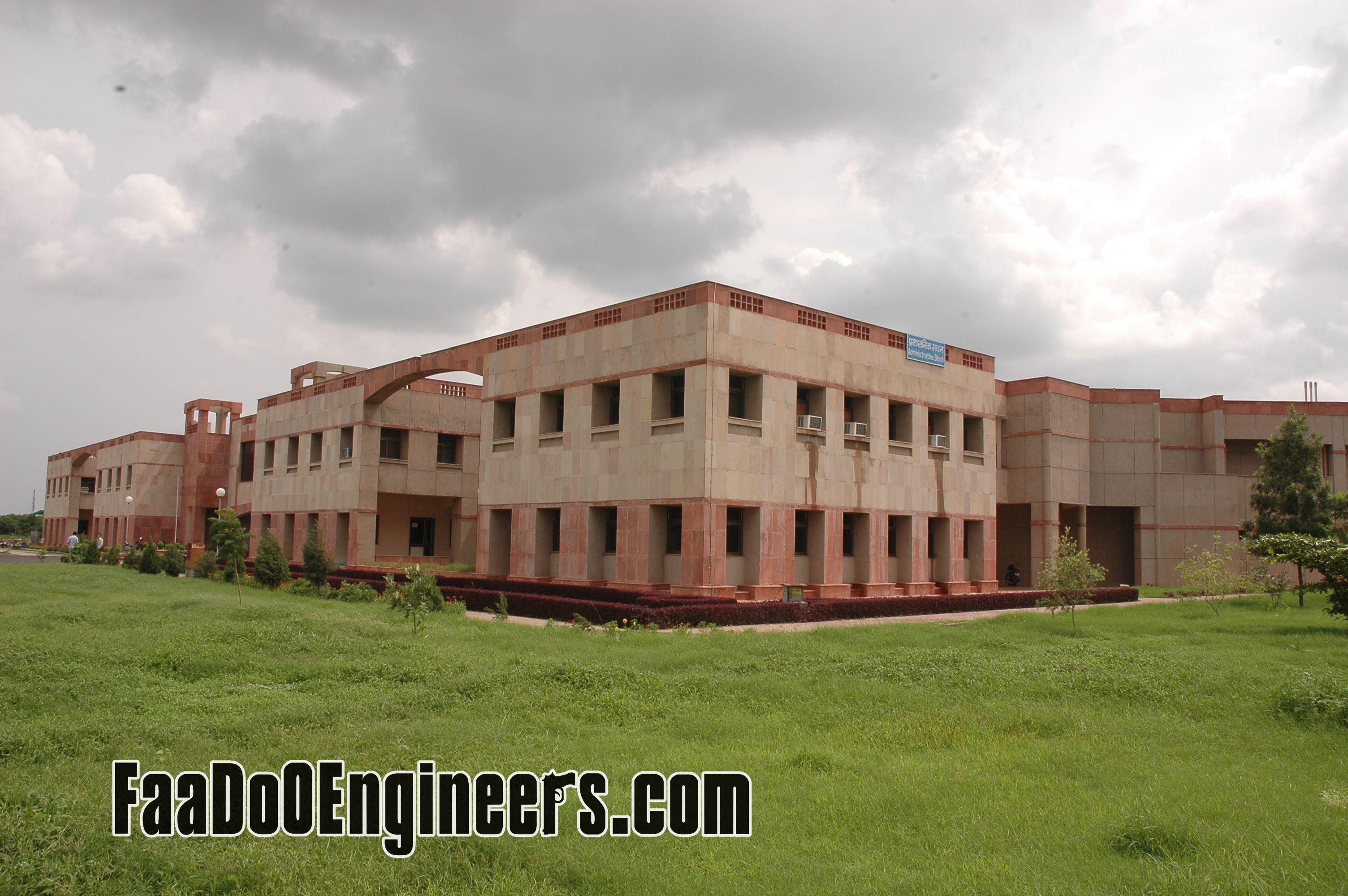 iiitm-gwalior-campus-photos-008