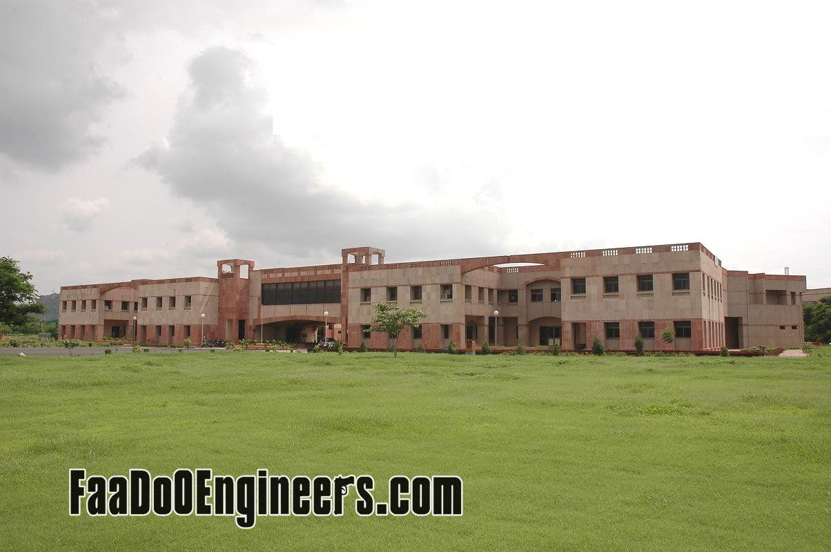 iiitm-gwalior-campus-photos-009