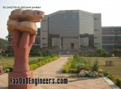 iiitm-gwalior-campus-photos-003