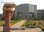 iiitm-gwalior-campus-photos-003