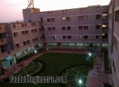iiitm-gwalior-campus-photos-004