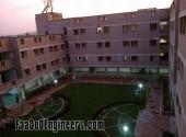 iiitm-gwalior-campus-photos-004