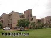 iiitm-gwalior-campus-photos-005