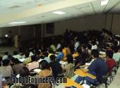 iiitm-gwalior-campus-photos-006